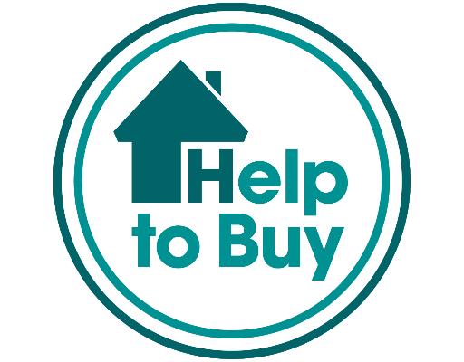 help to buy coopers edge