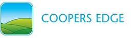 Coopers Edge